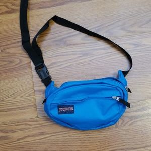 bb690a4ef3 Jansport fannie pack